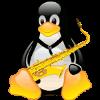 Jazztropic