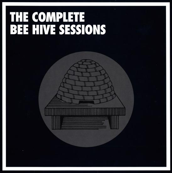 complete-bee-hive_jpg_6c4e4c3b4830d777a22209c8fd35479b_jpg_c26986c9843a0d2fd0f345abd8fef30c.jpg