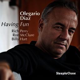 olegario-diaz-having-fun-sccd-31733-31733.jpg