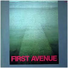 first avenue.jpg