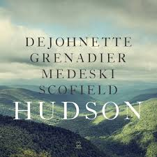 HUDSON.jpg