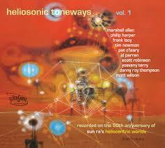 heliosonic toneways.jpg