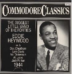 eddie-heywood---1944.jpg