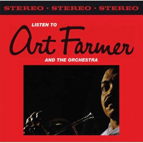 listen-to-art-farmer-the-orchestra-brass-shout.jpg