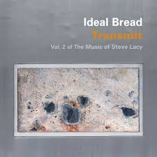 ideal bread.jpg