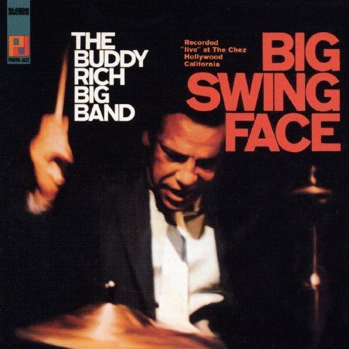 buddy rich big swing face.jpg