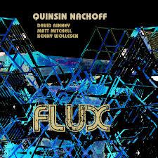 quinsin nachoff flux.jpg