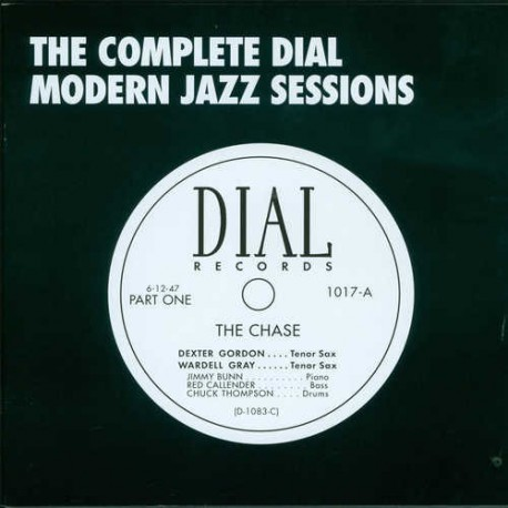 complete-dial-modern-jazz-sessions.jpg