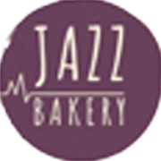 JAZZ BAKERY