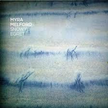 myra melford snowy egret.jpg