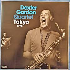 dexter gordon tokyo 1975.jpg