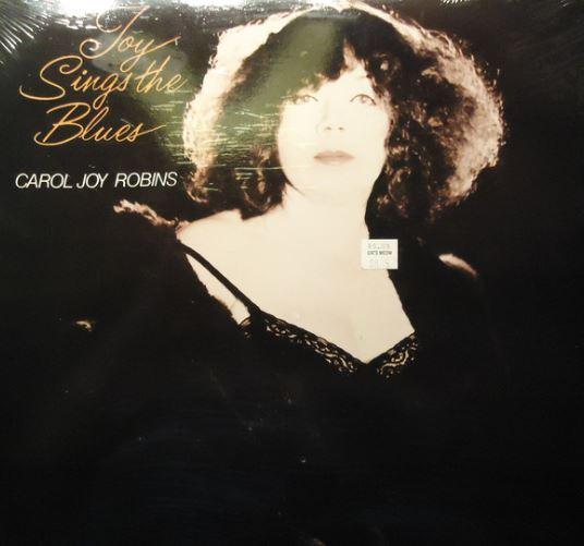 Carol Joy Robins.JPG