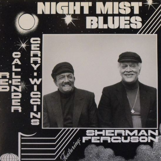 night mist blues.JPG