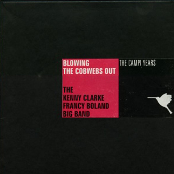 1994-Clarke-Boland-Big-Band-Blowing-The-Cobwebs-Out.jpg