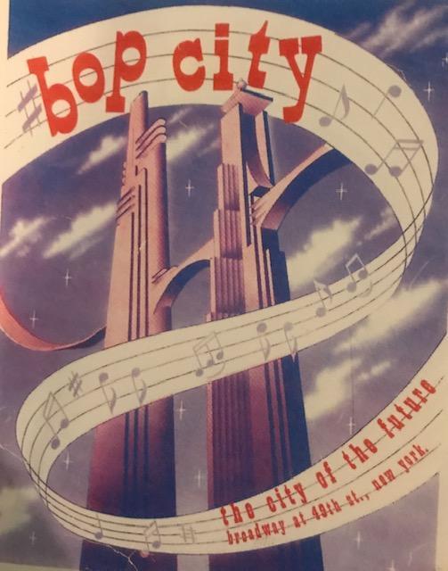 bop city.JPG