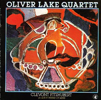 lake_oliver_clevontfi_101b.jpg