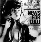 Zorn--news for lulu.jpg