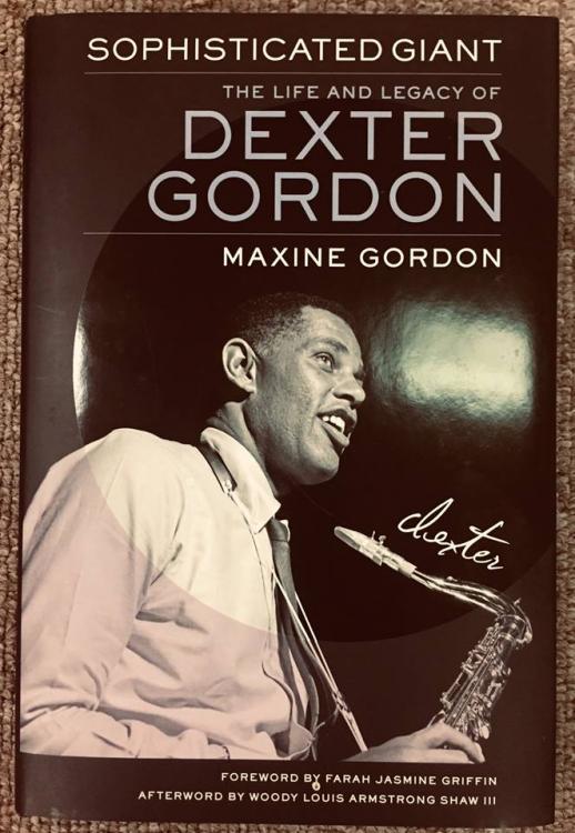 Dexter Gordon.jpg