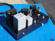 2172841-type-45-stereo-se-tube-amplifier-5842-417a-partridge-single-direct-coupled.jpg