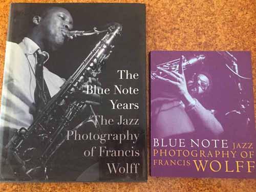 Wolff books.jpg