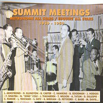 summit meetings.jpg