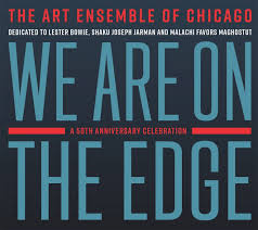 art ensemble we are on the edge.jpg
