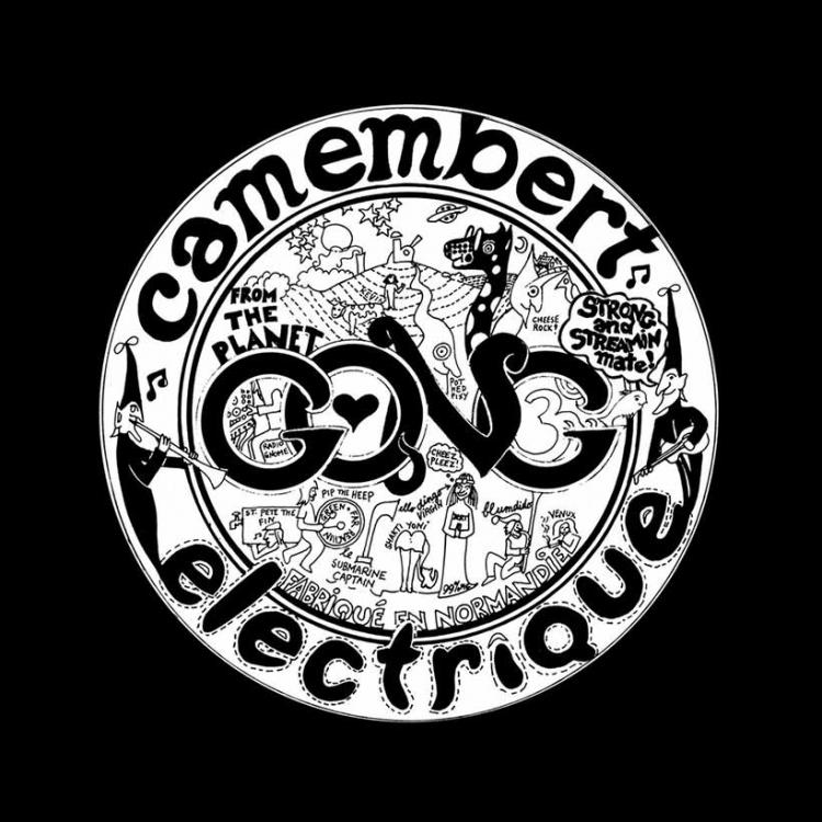 Gong-Camembert-Electrique-album-cover-web-optimised-820.jpg