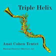 anat cohen triple helix.png