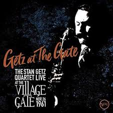 stan getz getz at the gate.jpg