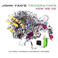 john yao's triceratops how we do.jpg