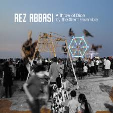rez abbasi a throw of dice.jpg