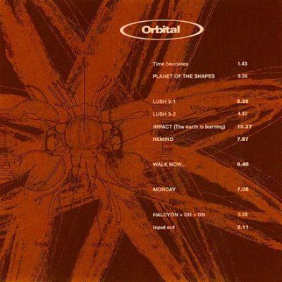 orbitalbrown-400x400.jpg