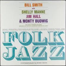 bill smith folk jazz.jpg