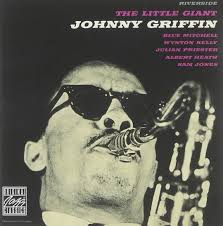 johnny griffin the little giant.jpg