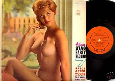 adam-stag-party-cheesecake-nude-cover_1_06fc936d62ab27e8eecd549b91ddec89.jpg