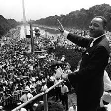 martin luther king jr..jpg