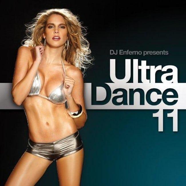 ultra-dance-11-u1.jpg