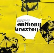 anthony braxton dona lee.jpg