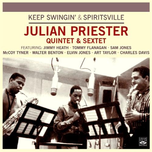 keep-swingin-spiritsville-2-lps-on-1-cd.jpg