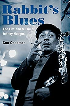 johnny hodges.jpg