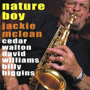 Nature Boy--Jackie McLean.jpg