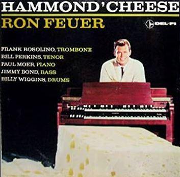 hammond cheese.JPG