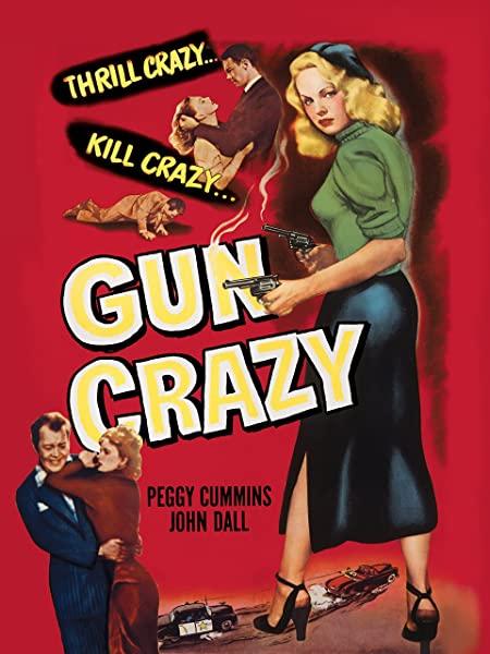 gun crazy.jpg