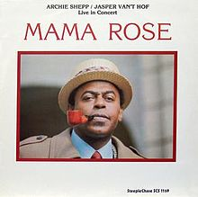 Mama_Rose_(album).jpg