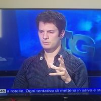 Pietro Valente