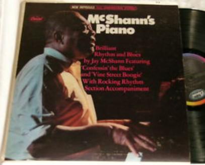 mcshanns piano.jpg
