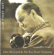 First-Set-CD_cover.jpg