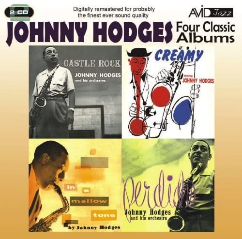 Hodges #1.jpg