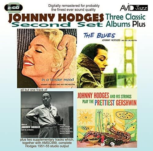 Hodges #2.jpg