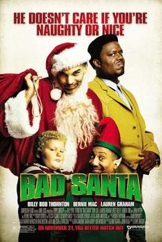 Bad_Santa_film.jpg